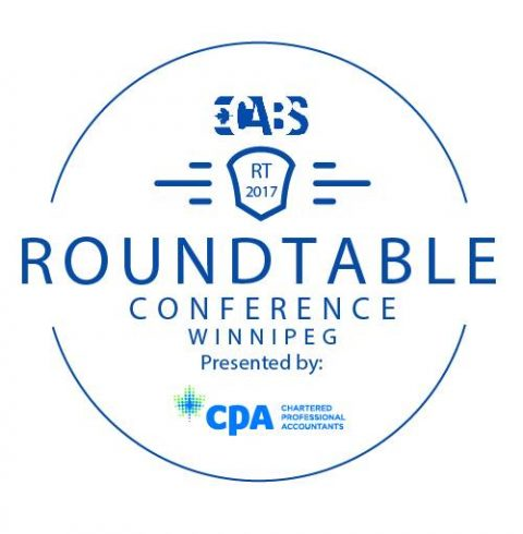 CPA Canada Signs Multi-Year Deal as Roundtable Presenting Partner