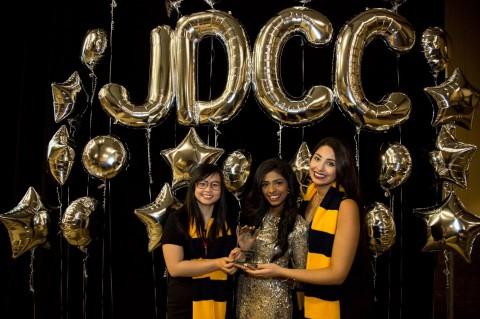 JDC Central 2016 Returns to Toronto