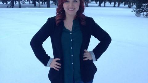 Leader Profile: Jacey Safnuk