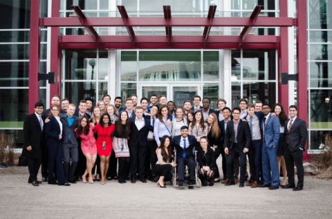 CABS Roundtable 2015 to take place in Prince George, BC
