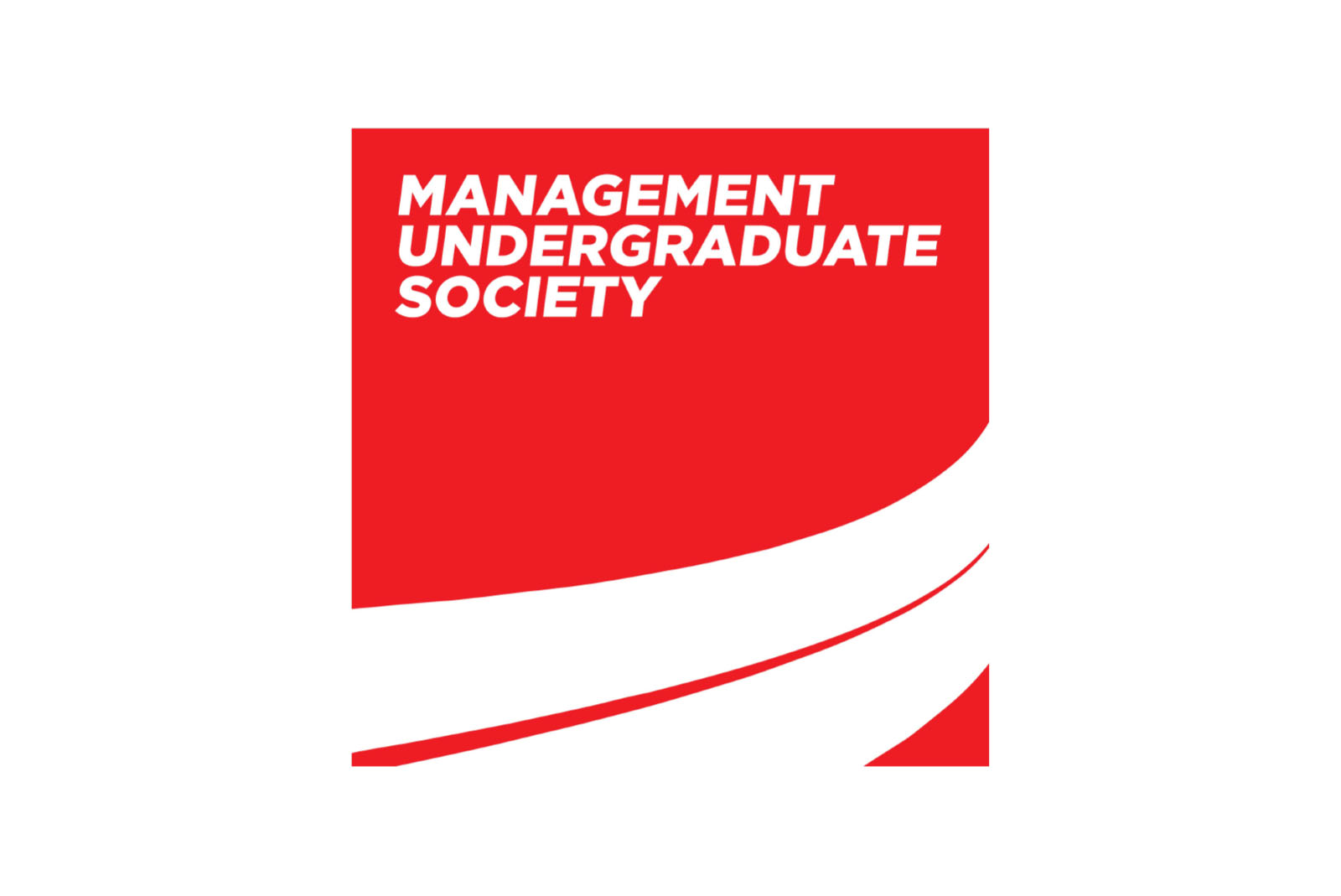 McGill University | Desautels Faculty of Management