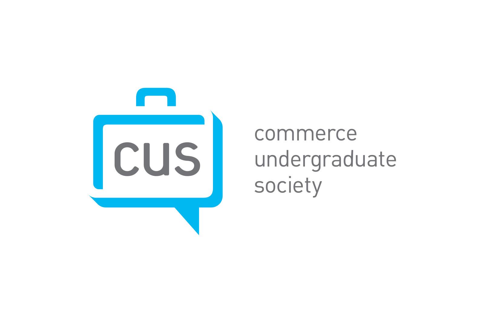 University of British Columbia | Sauder School of Business