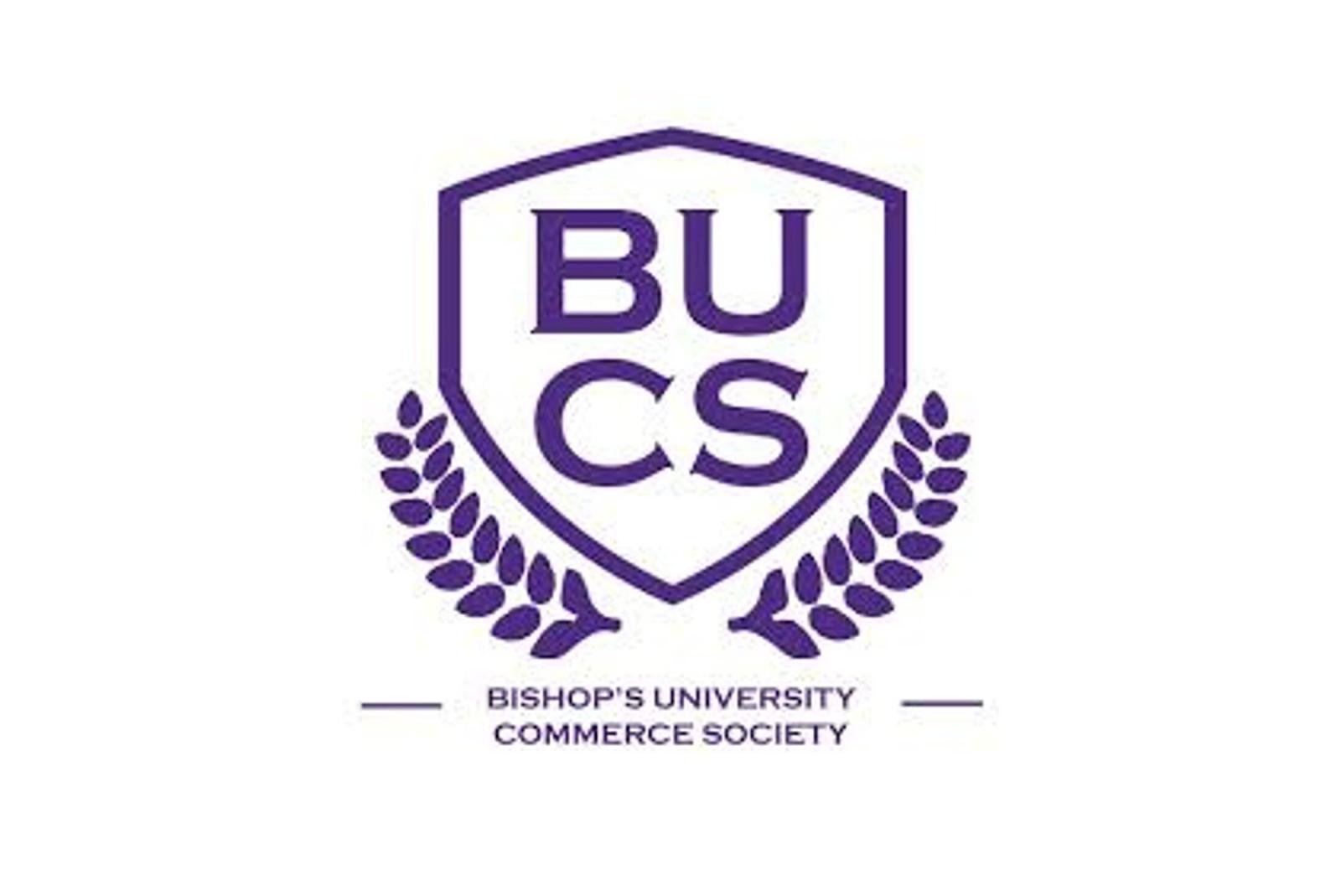 Bishop's University | Williams School of Business