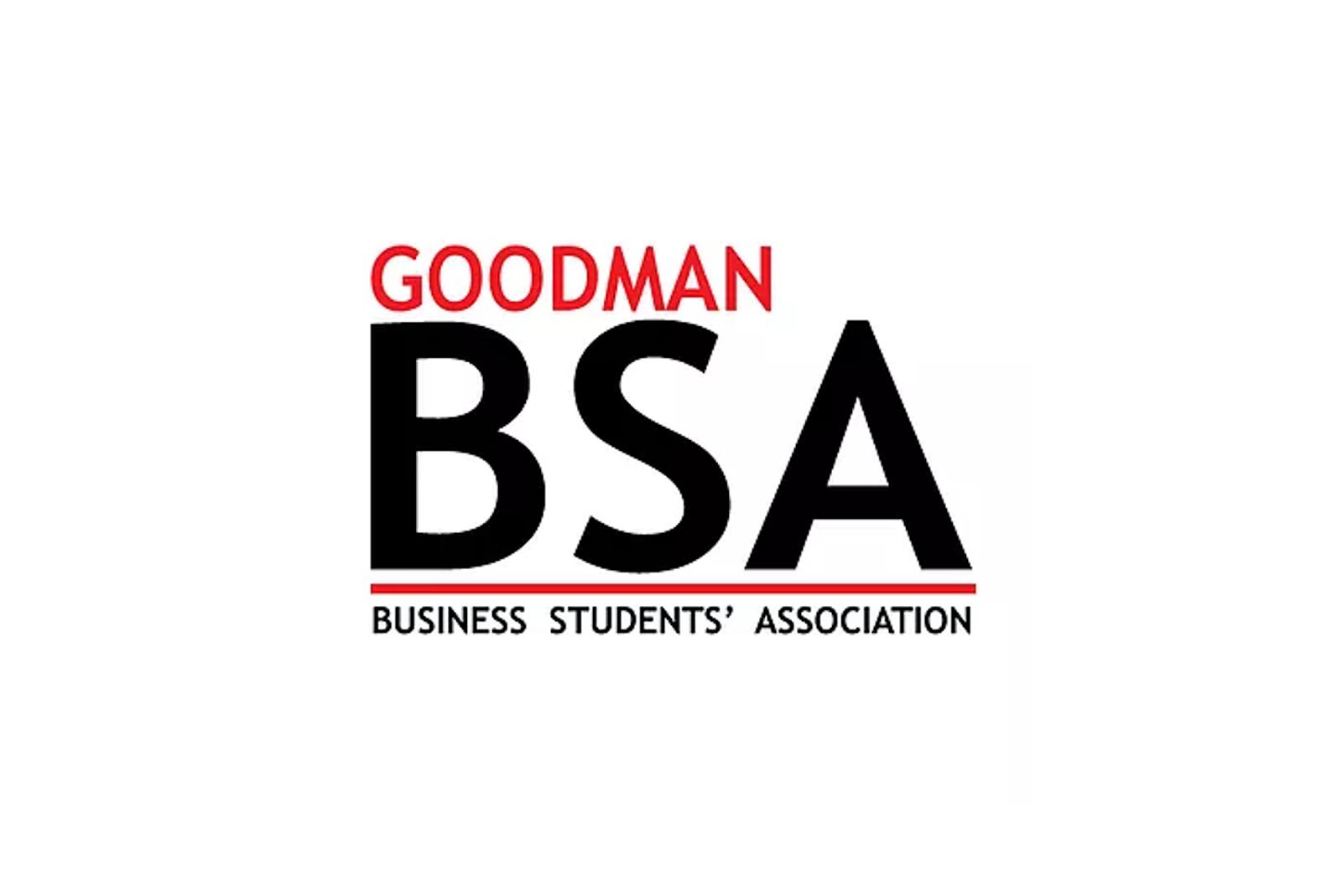 Brock University | Goodman School of Business
