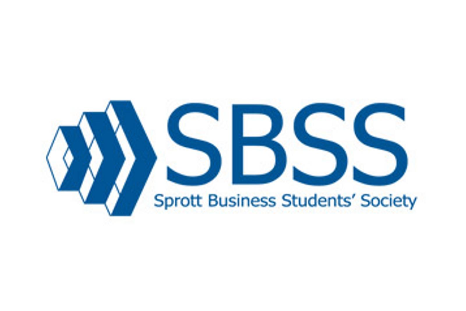 Carleton University | Sprott School of Business