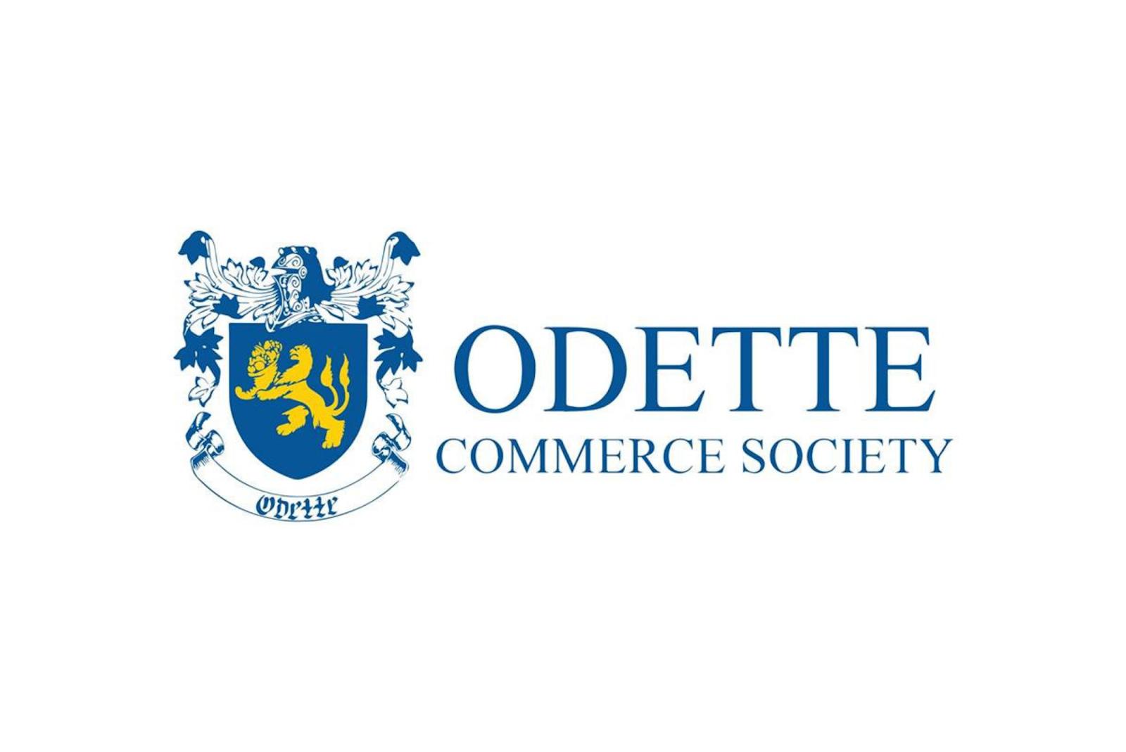 University of Windsor | Odette School of Business