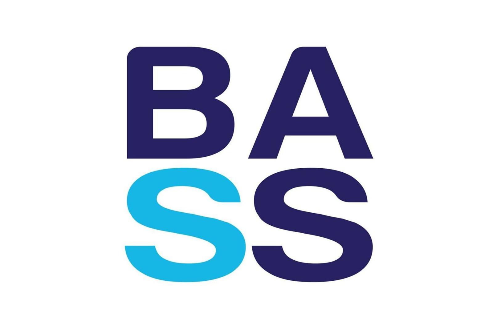 Simon Fraser University | Beedie School of Business