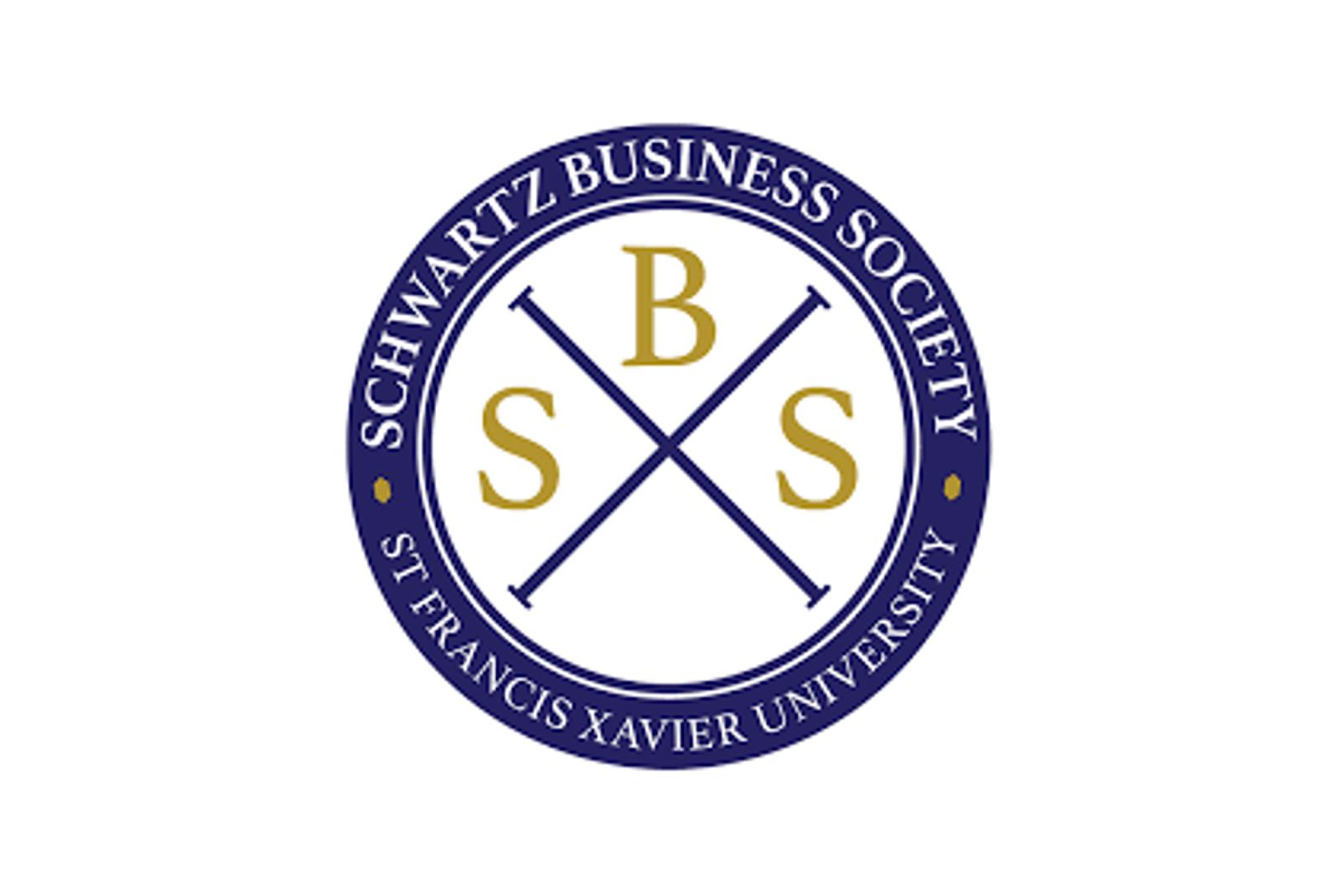 St. Francis Xavier University | Schwartz School of Business