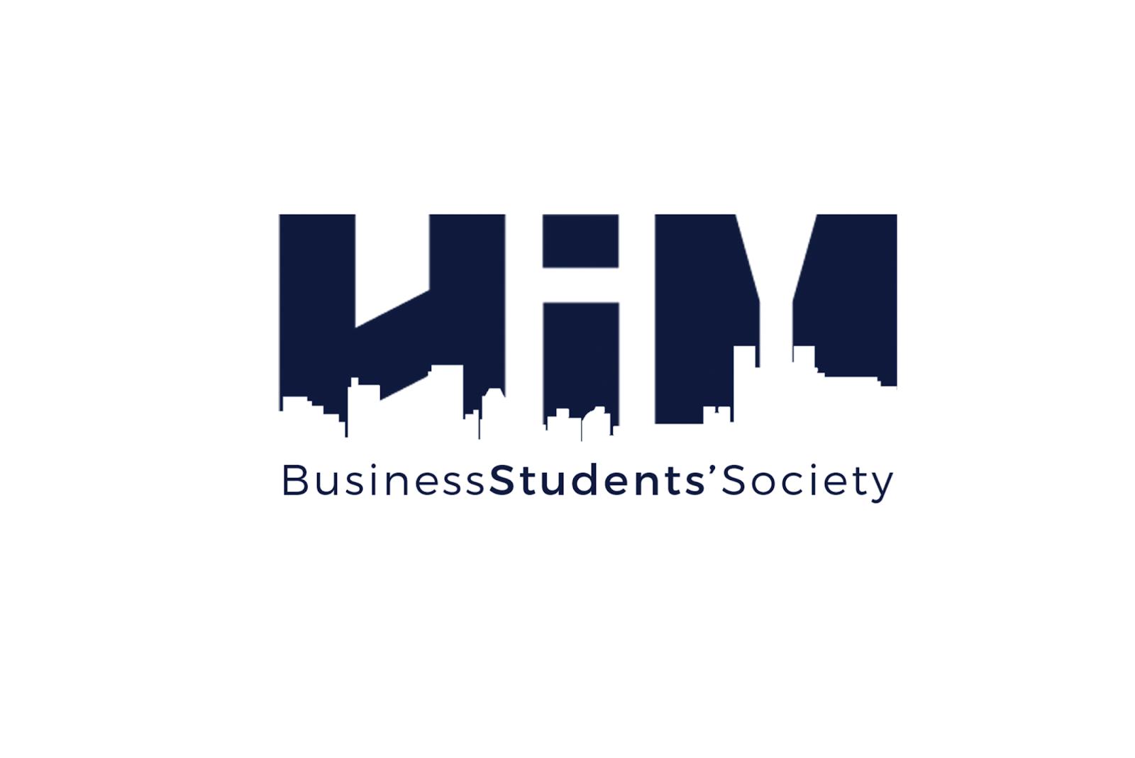 University of Regina | Paul J. Hill School of Business