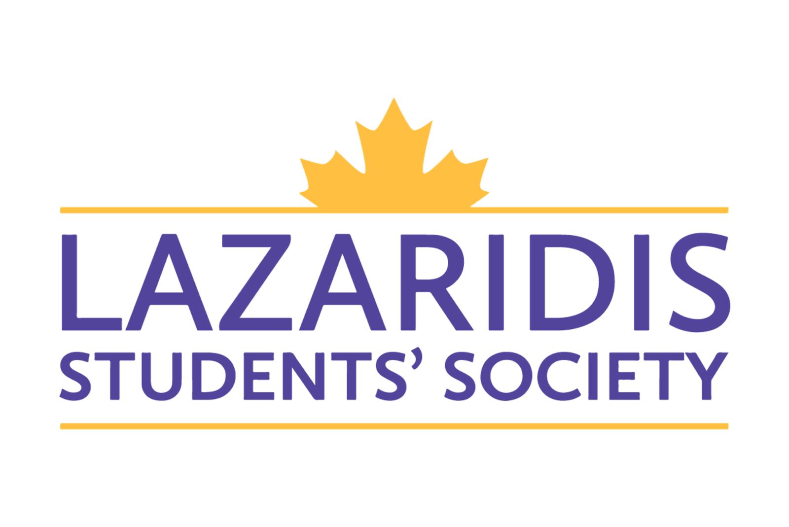 Wilfrid Laurier University | Lazaridis School of Business & Economics