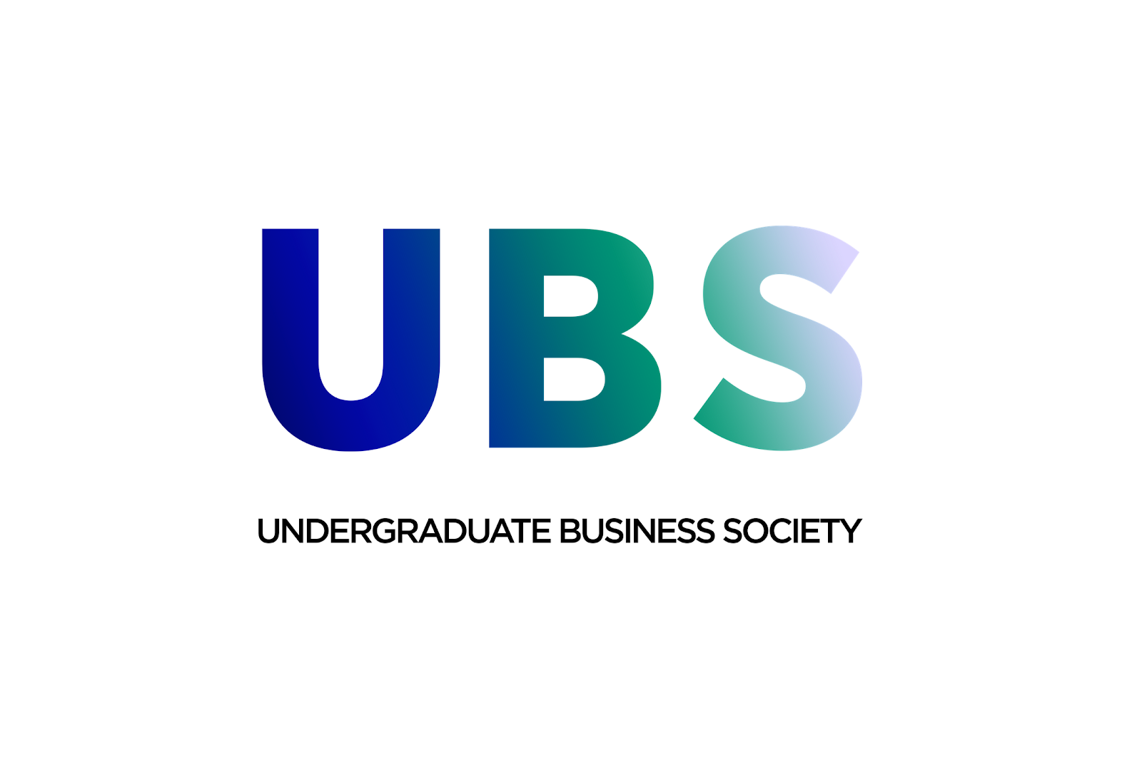 York University | Schulich School of Business