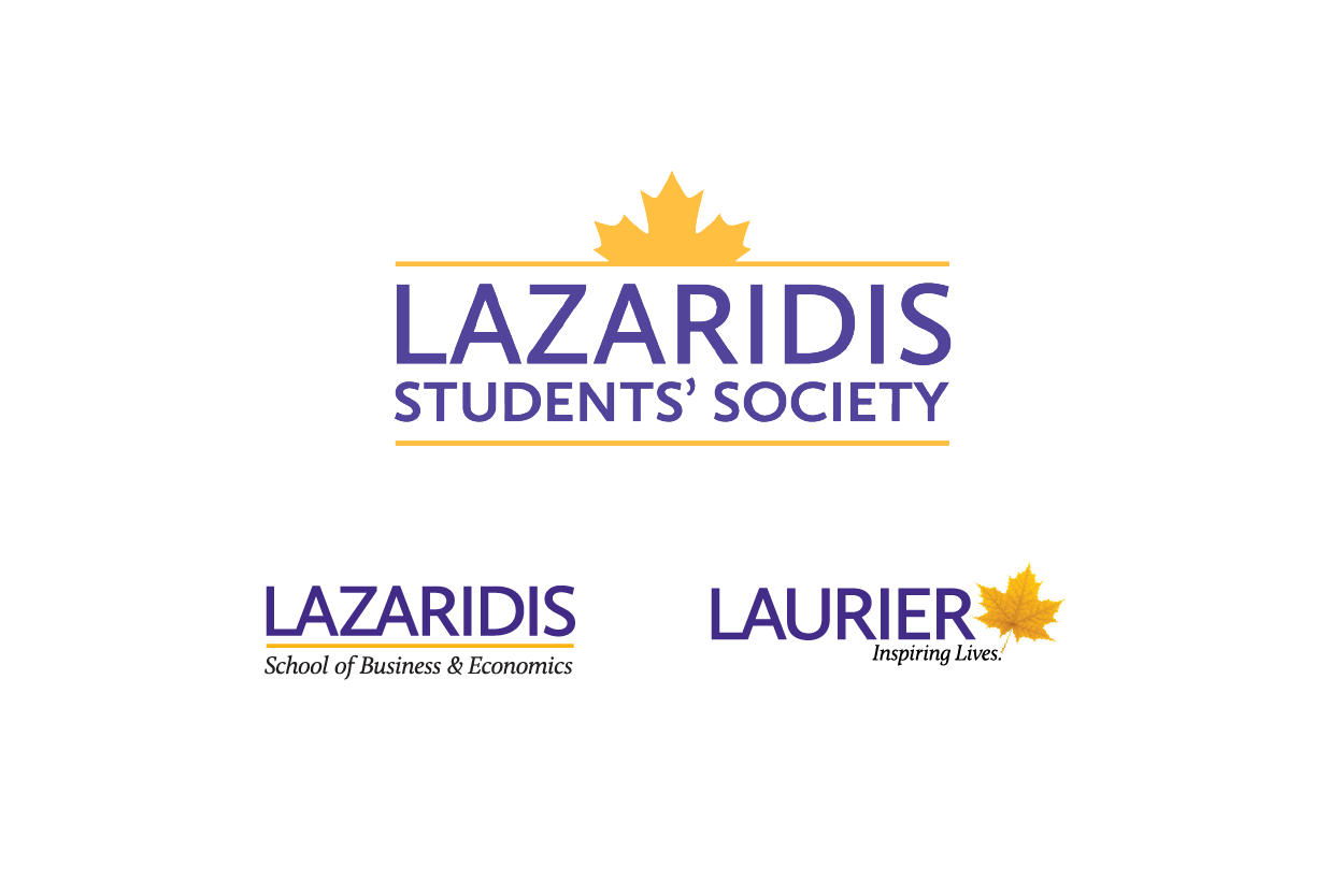 Wilfrid Laurier University | Lazaridis School of Business & Economics