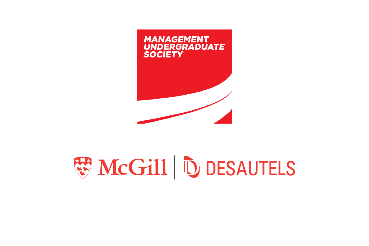 McGill University | Desautels Faculty of Management