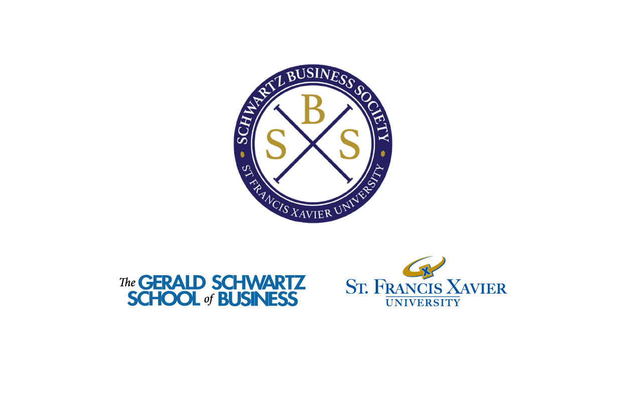 St. Francis Xavier University | Schwartz School of Business