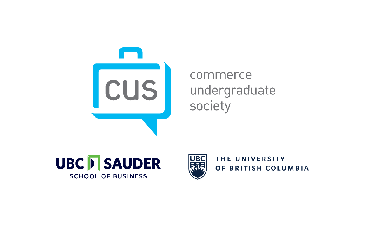 University of British Columbia | Sauder School of Business