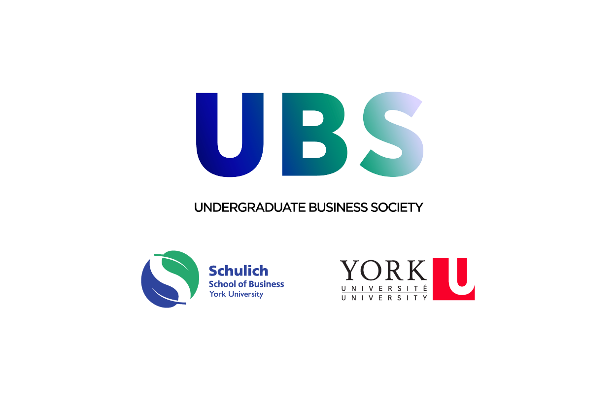 York University | Schulich School of Business