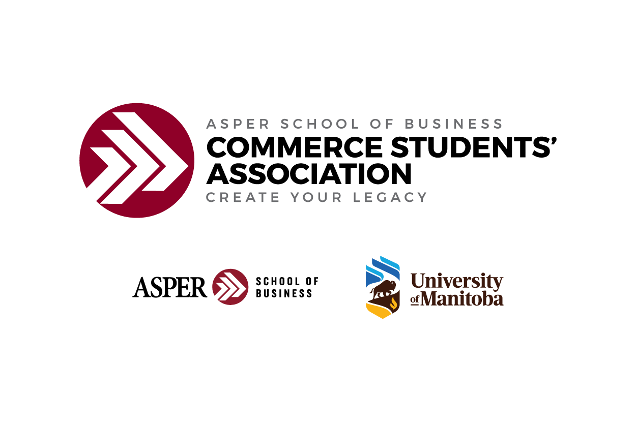 University of Manitoba | Asper School of Business