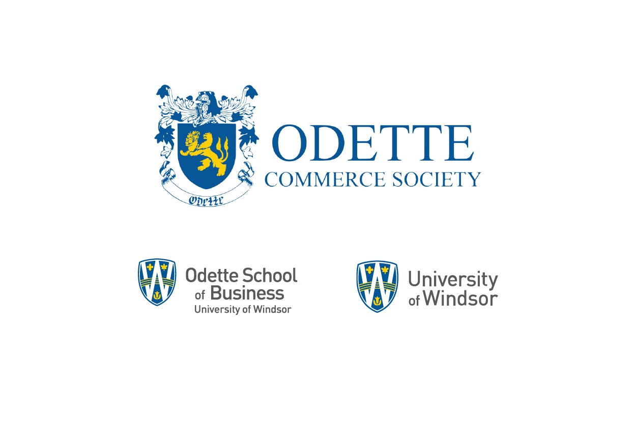 University of Windsor | Odette School of Business