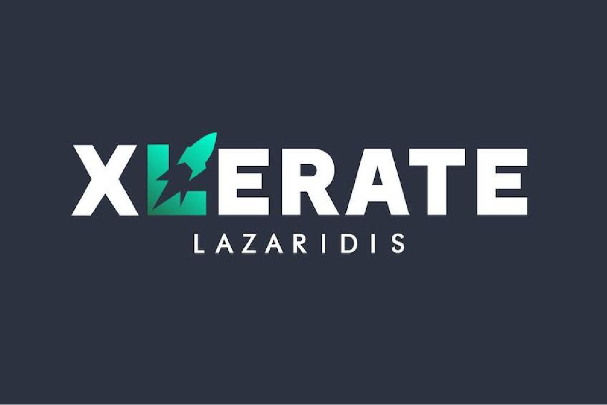 Xlerate's First Years Case Conference
