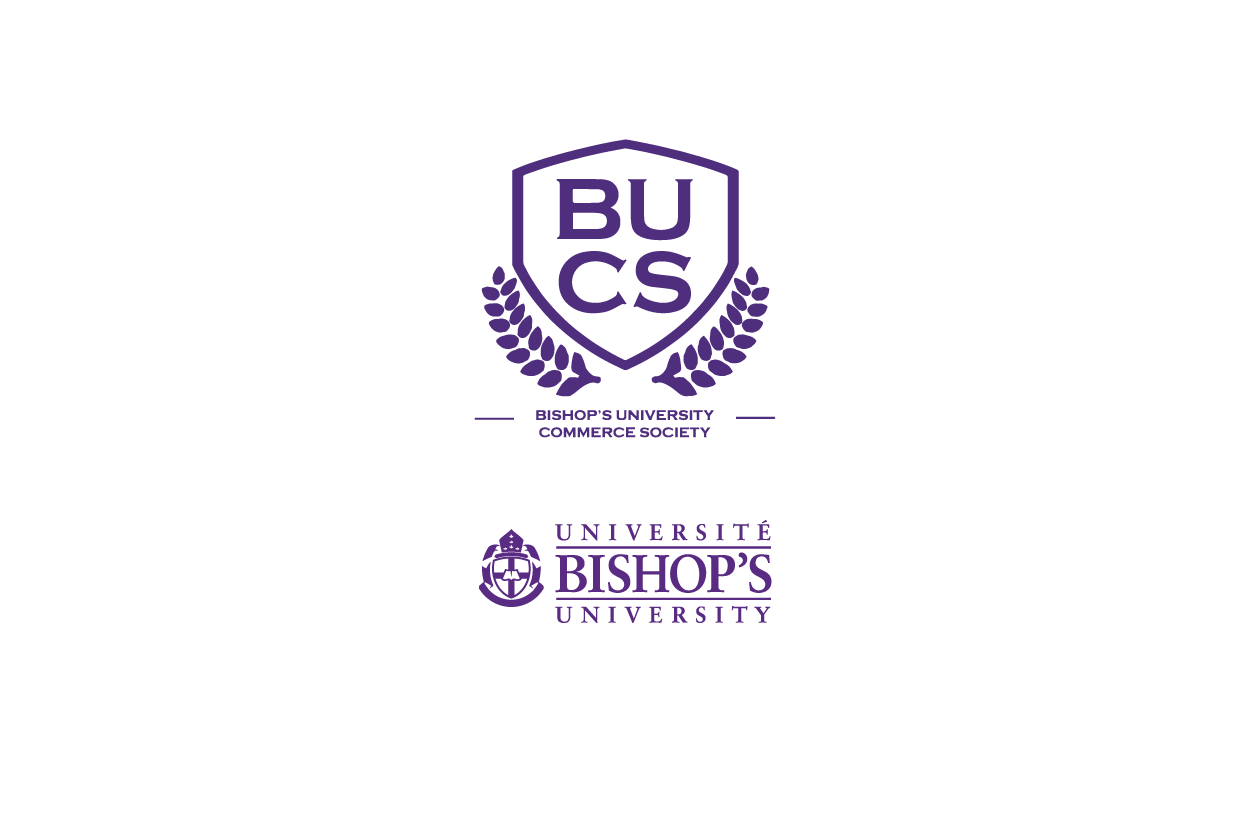 Bishop's University | Williams School of Business