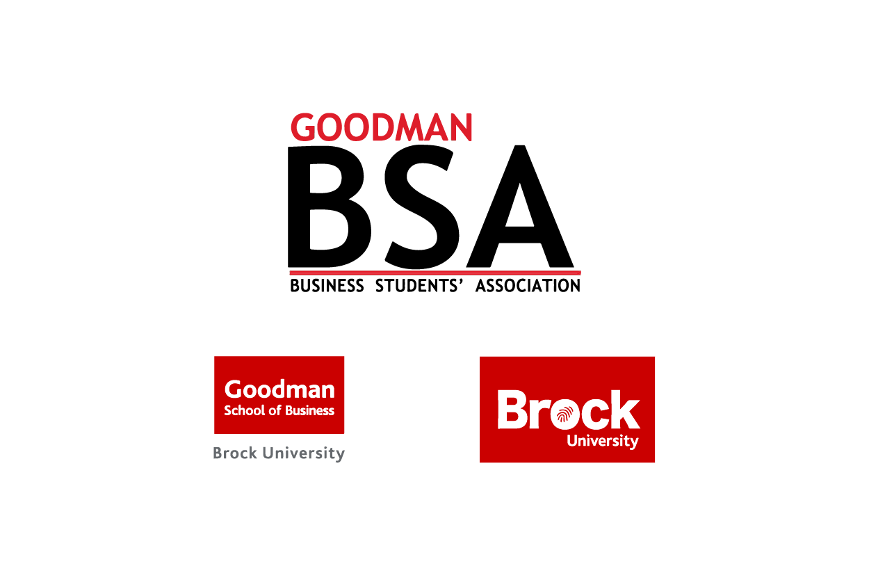 Brock University | Goodman School of Business