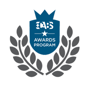 cabs_awards_program_logo_trans_300x300