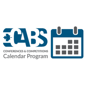 cabs_conference_and_competitions_calender_program_logo_trans_300x300
