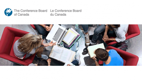 Conference Board of Canada Seeking Business Students for Study