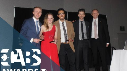 CABS Awards 2019 – Call for Nominations