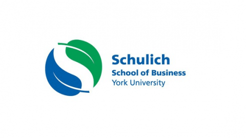 CABS Enters Partnership with York University's Schulich School of Business