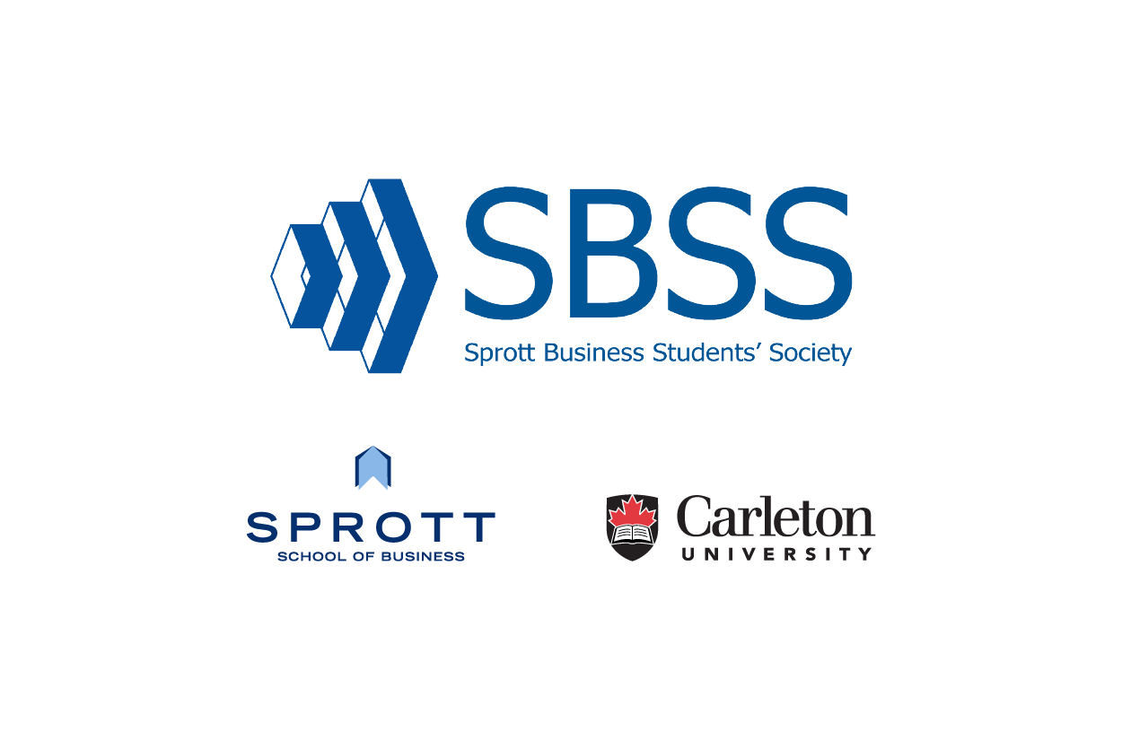 Carleton University | Sprott School of Business