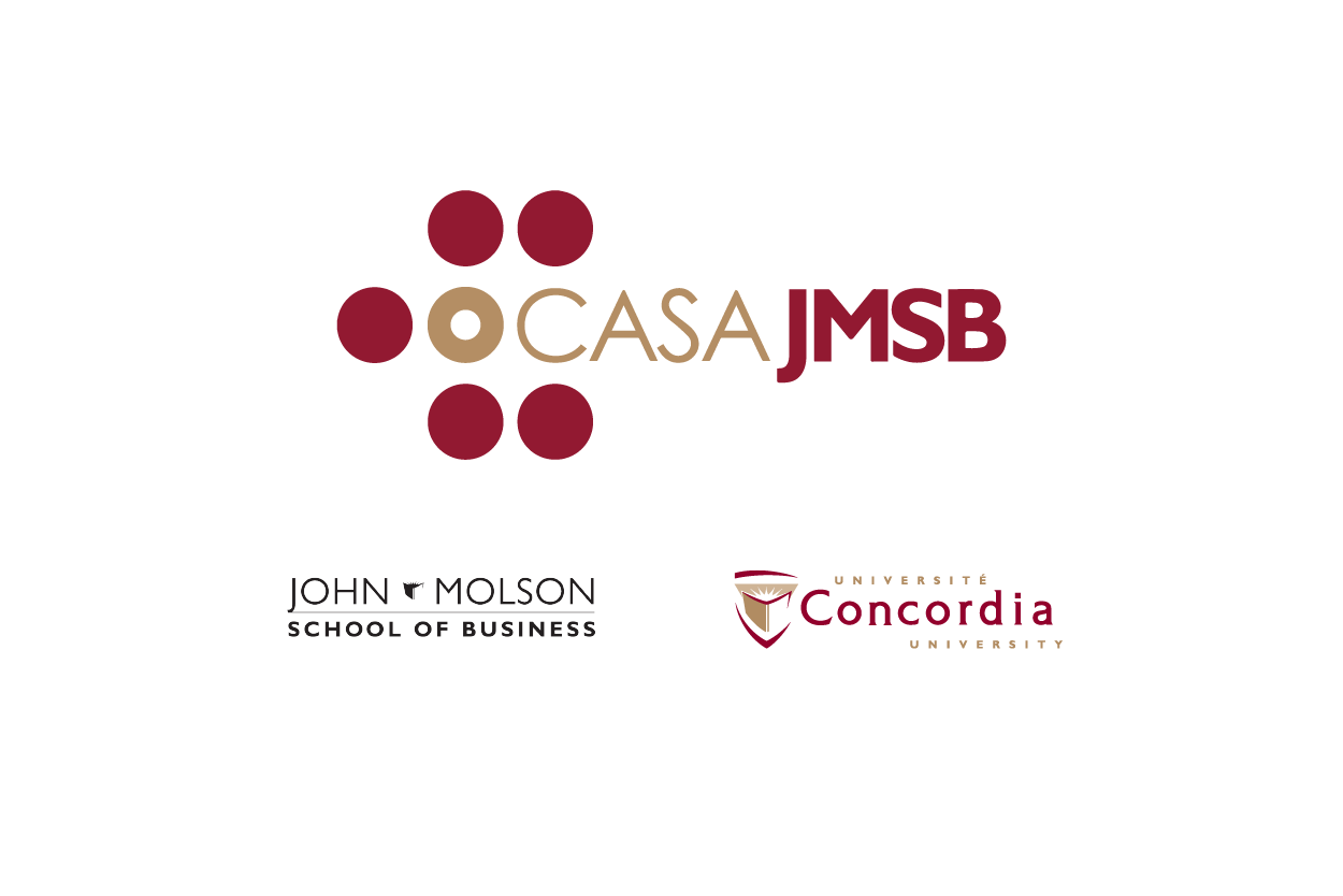 Concordia University | John Molson School of Business