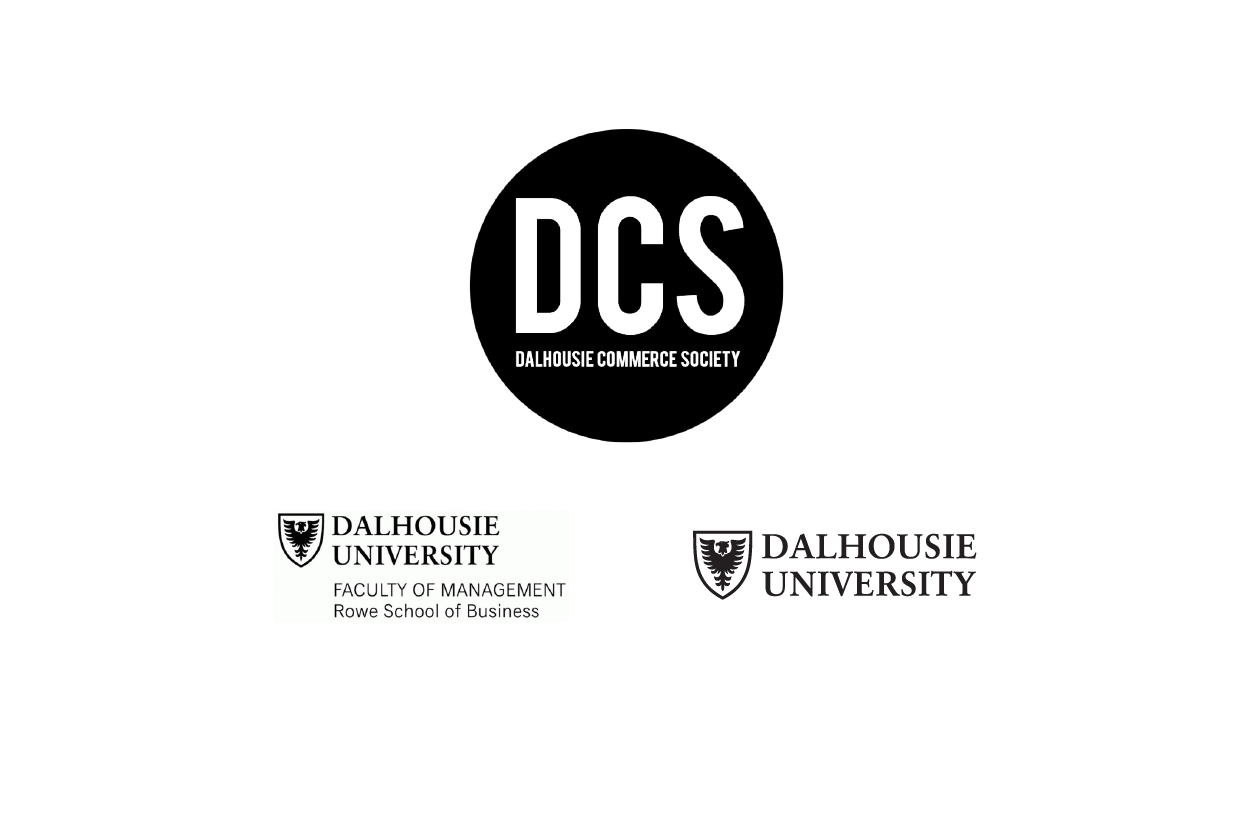 Dalhousie University | Rowe School of Business