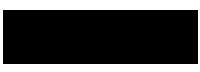 haskayne_school_of_business_logo_200x72