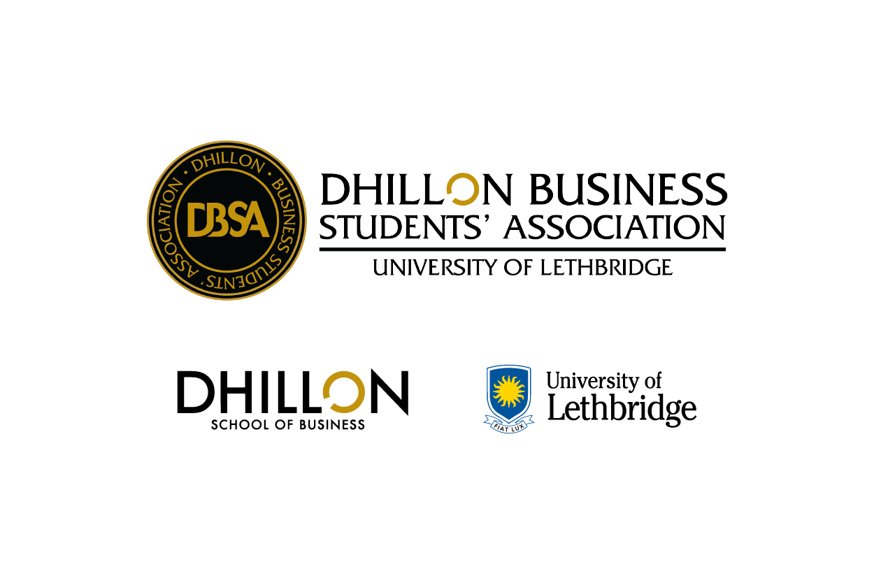 University of Lethbridge | Dhillon School of Business