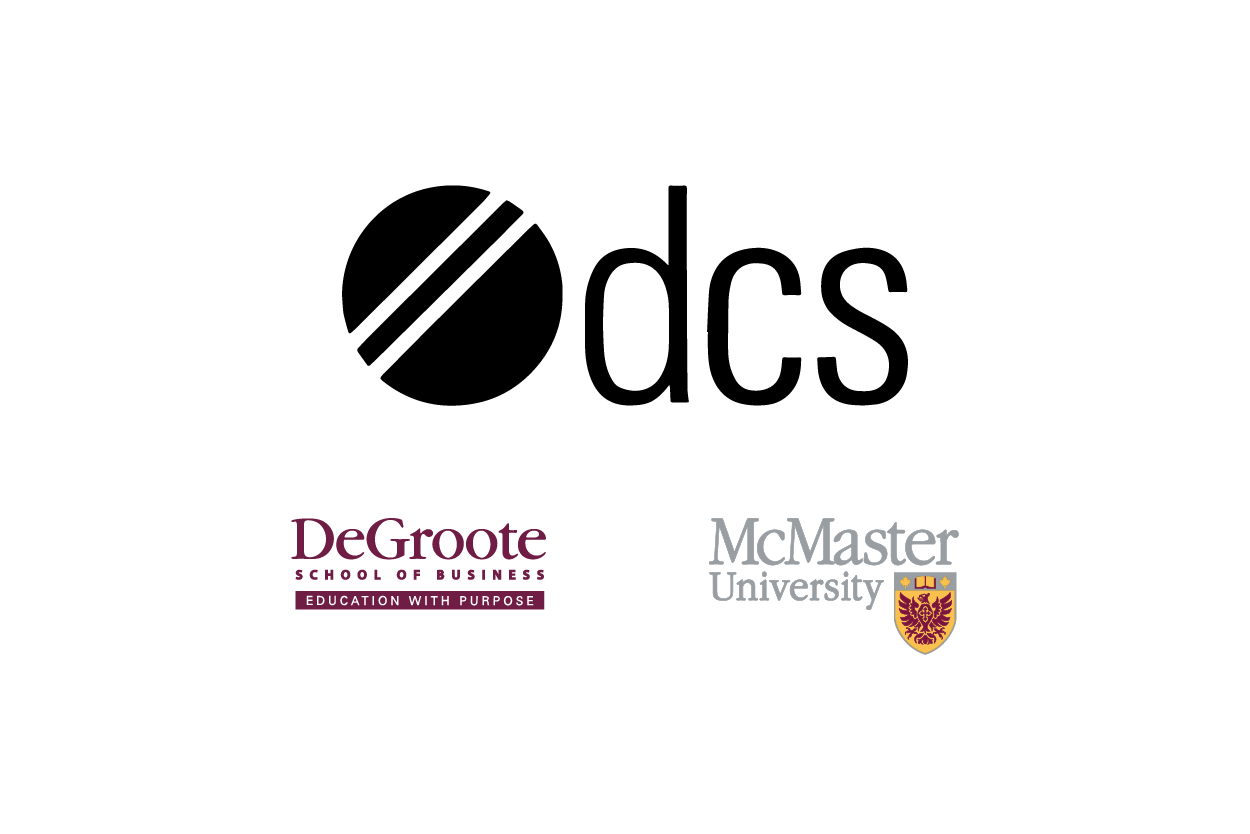 McMaster University | DeGroote School of Business