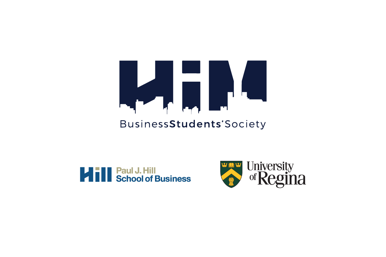University of Regina | Paul J. Hill School of Business