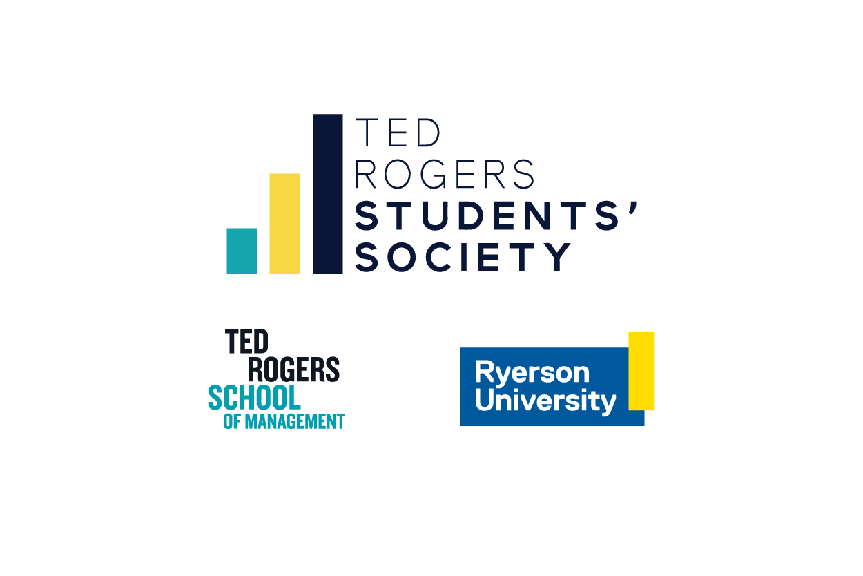 Ryerson University | Ted Rogers School of Management