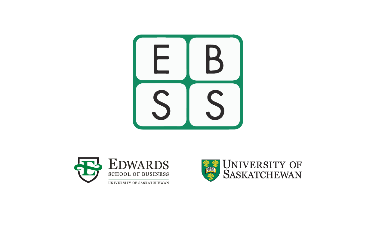 University of Saskatchewan | Edwards School of Business