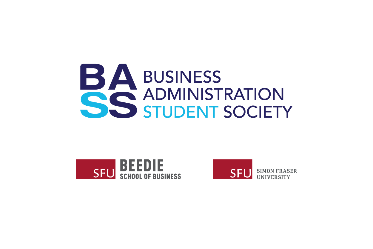 Simon Fraser University | Beedie School of Business