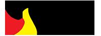 university_of_calgary_business_student_association_logo_200x72