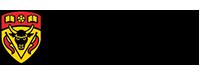 university_of_calgary_logo_200x72