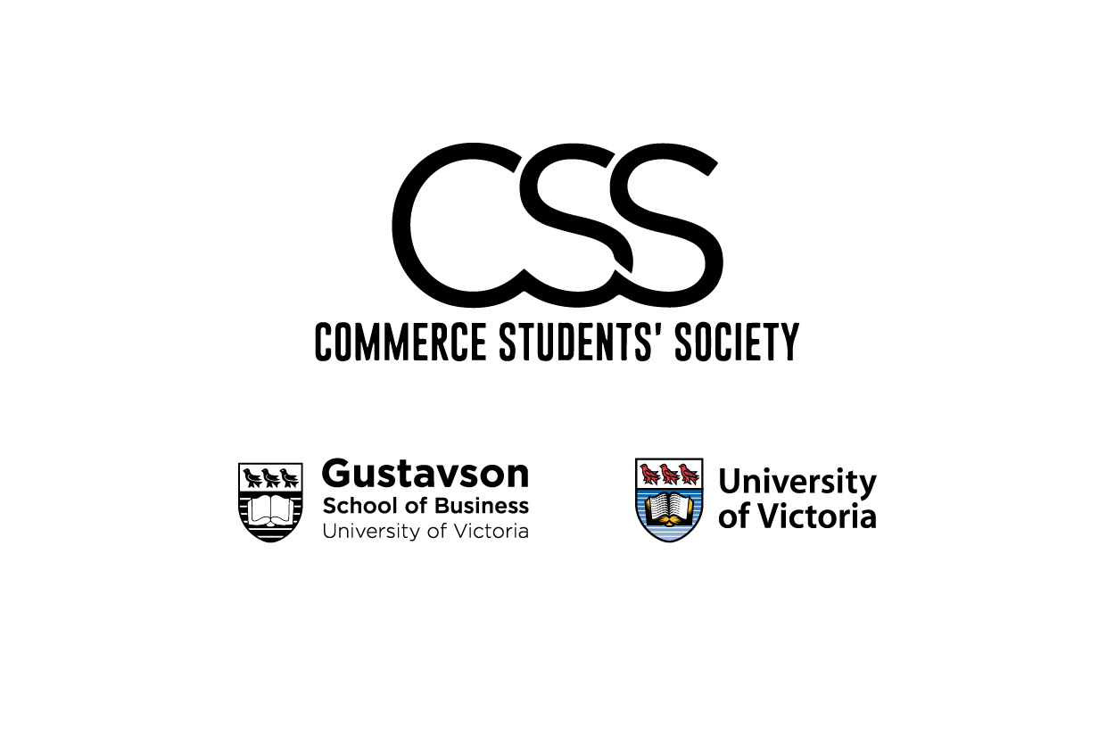 University of Victoria | Gustavson School of Business